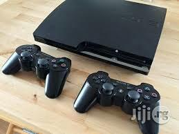 Ps3 Game For Sale   Video Game Consoles for sale in Lagos State, Ikeja