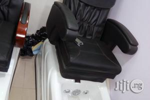 Massage Chair | Massagers for sale in Lagos State, Lagos Island (Eko)
