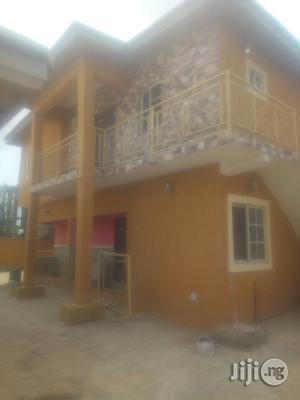 Tastefully Mini Flat for Rent | Houses & Apartments For Rent for sale in Lagos State, Ikorodu