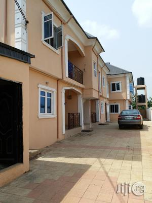 Excellent Finished 2 Bedroom Flat | Houses & Apartments For Rent for sale in Lagos State, Ikorodu