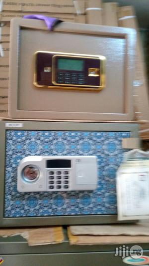 Small Safe | Safetywear & Equipment for sale in Abuja (FCT) State, Wuse