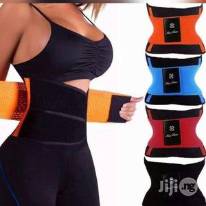 Premium Postpartum Waist Trimmer, Shaper, Cincher And Trainer   Tools & Accessories for sale in Rivers State, Port-Harcourt