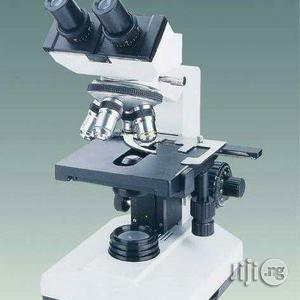 Microscope | Medical Supplies & Equipment for sale in Anambra State, Onitsha