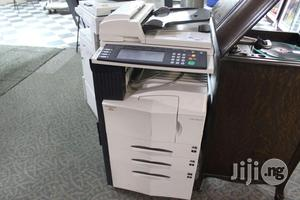 Kyocera 5035 Copier Printer Scanner | Printers & Scanners for sale in Lagos State, Surulere