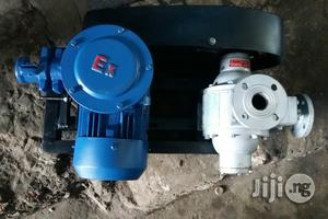 Sliding Vane Pump   Manufacturing Equipment for sale in Lagos State