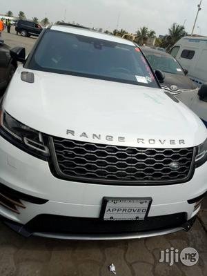 New Land Rover Range Rover Vogue 2018 | Cars for sale in Lagos State, Ikeja
