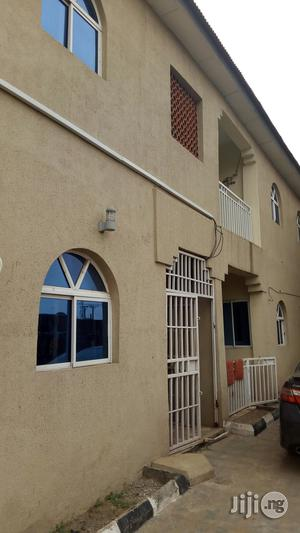 Clean & Spacious 2 Bedroom Flat For Rent At Oko Oba Agege. | Houses & Apartments For Rent for sale in Lagos State, Agege