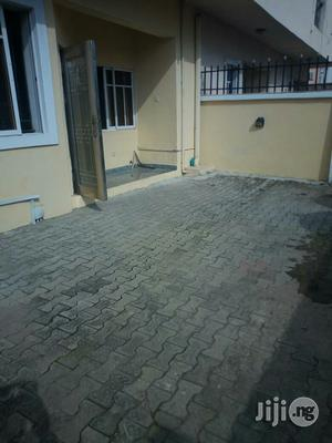 4 Bedroom Terrace Duplex With At Oniru Victoria Island for Sale   Houses & Apartments For Sale for sale in Lagos State, Victoria Island