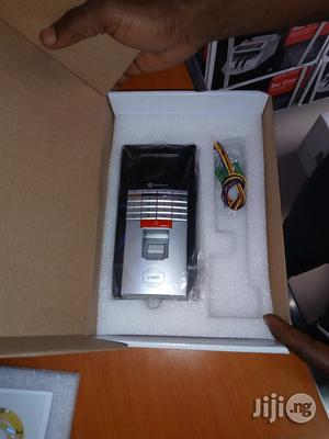 Access Control   Safetywear & Equipment for sale in Lagos State, Ikeja