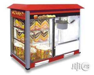 Pop Corn Machine | Restaurant & Catering Equipment for sale in Abuja (FCT) State, Jabi