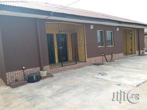 Furnished 1bdrm Bungalow in Agunfoye, Ikorodu for Rent | Houses & Apartments For Rent for sale in Lagos State, Ikorodu