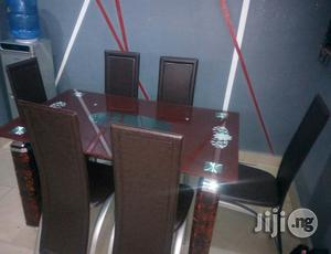 Dinning Table | Furniture for sale in Lagos State, Magodo