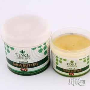 Baby Shea Butter | Baby & Child Care for sale in Lagos State, Ajah