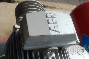 Electric Motor | Manufacturing Equipment for sale in Rivers State, Port-Harcourt
