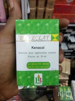 Kenacol For Green Veins | Skin Care for sale in Lagos State