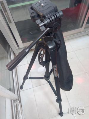Weifeng Light Weight Tripod 3560   Accessories & Supplies for Electronics for sale in Lagos State, Lagos Island (Eko)