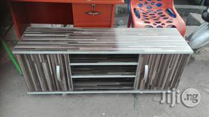 4feet Tv Stand | Furniture for sale in Lagos State, Lekki