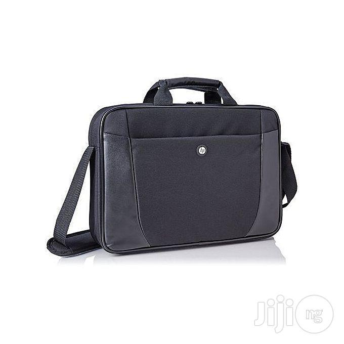HP Laptop Bag Business Essential Top Load Case
