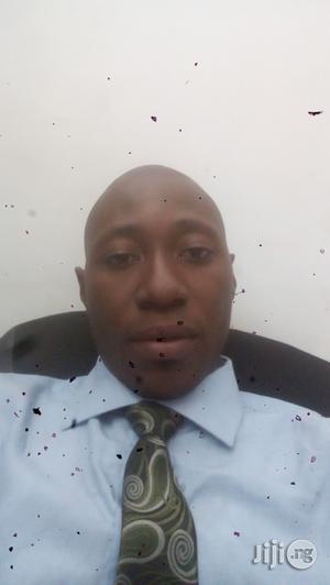 Customer Service CV | Customer Service CVs for sale in Abuja (FCT) State