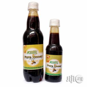 Natural Honey | Meals & Drinks for sale in Lagos State