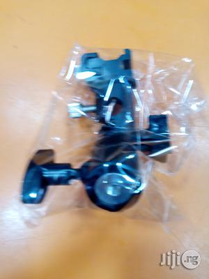 Hot Shoe Adaptor /Flash Holder   Accessories & Supplies for Electronics for sale in Lagos State, Lagos Island (Eko)
