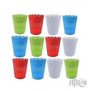 Party Sovenoir Packsx 12pcs | Home Accessories for sale in Lagos State, Ikeja