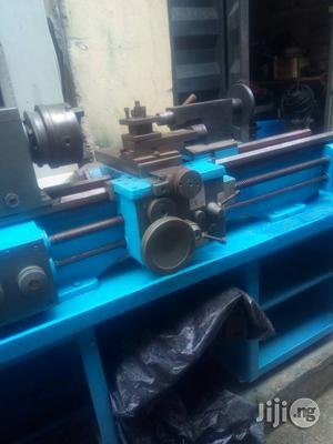 Lating Machine   Manufacturing Equipment for sale in Lagos State, Ojo