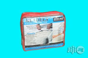7x6x12'' Waterproof Mattress Protector For Large Mattress | Home Accessories for sale in Lagos State, Ikeja
