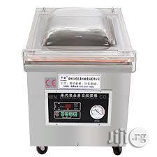 Vacuum Packaging MACHINE   Farm Machinery & Equipment for sale in Abuja (FCT) State, Kaura