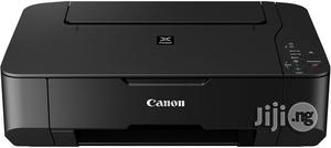 Canon PIXMA Ip7240 Inkjet Photo Printer | Printers & Scanners for sale in Lagos State, Ikeja
