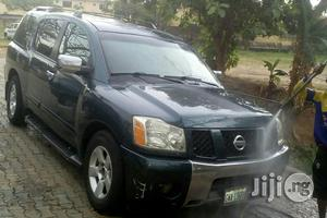 Nissan 200SX 2004 Green For Sale   Cars for sale in Abuja (FCT) State, Utako
