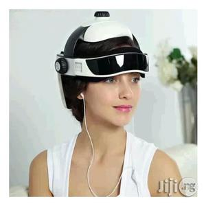 Head Massager   Massagers for sale in Lagos State, Surulere
