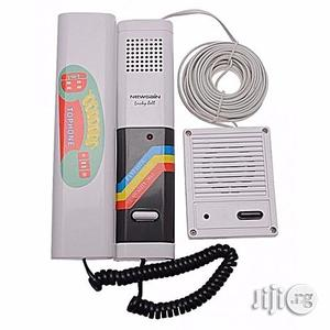 New Gain Intercom System Door Bell | Home Appliances for sale in Lagos State, Ikeja