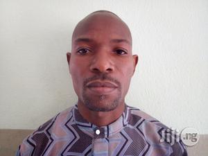 Teaching Job | Teaching CVs for sale in Abuja (FCT) State, Gwarinpa