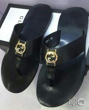 GUCCI Palm | Shoes for sale in Lagos State, Ajah