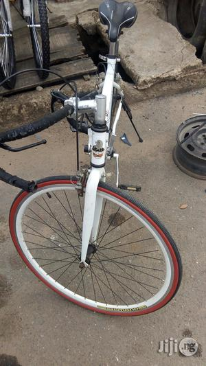 Brand New Cycling Sport Bike | Sports Equipment for sale in Lagos State, Ikeja