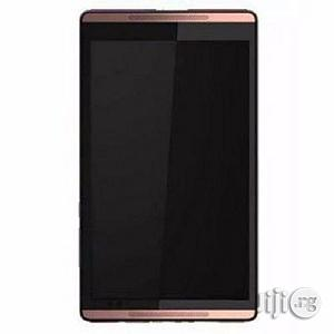 New Tecno DroiPad 7E 16 GB   Tablets for sale in Lagos State, Alimosho