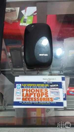 Wifi Modem | Networking Products for sale in Imo State, Owerri