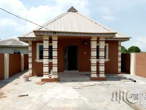 10bdrm Bungalow in 43,Unity Estate, Ikorodu for Sale   Houses & Apartments For Sale for sale in Lagos State, Ikorodu