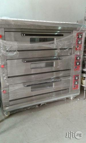 Industrial Oven | Industrial Ovens for sale in Lagos State, Ojo