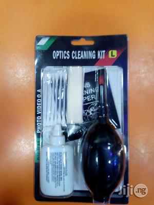Lens Cleaner   Accessories & Supplies for Electronics for sale in Lagos State, Lagos Island (Eko)