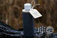Liquid Black Soap Lightening Soap With 10 Essential Oils And Honey | Skin Care for sale in Plateau State, Jos
