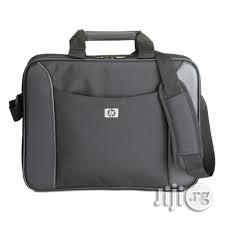 HP Laptop Bag | Computer Accessories  for sale in Lagos State, Ikeja