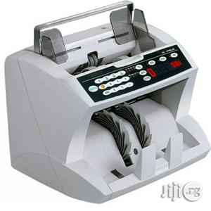 Heavy Duty Bill Counting Machine - GLORY-GFB-800 | Store Equipment for sale in Lagos State, Ikeja
