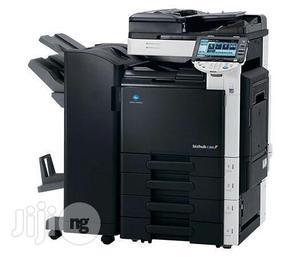 Direct Image DI Print, BIZ HUB | Manufacturing Equipment for sale in Lagos State, Mushin