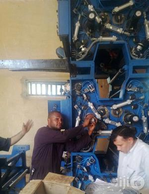 Sales, services and repair | Repair Services for sale in Lagos State, Mushin