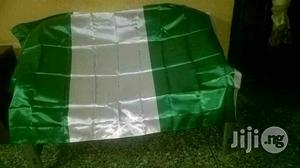 Nigerian Flag | Sports Equipment for sale in Lagos State, Ikeja