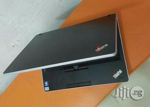 Thinkpad Lenovo Inter Core I3 320GB HDD 4GB RAM | Laptops & Computers for sale in Lagos State, Ikeja