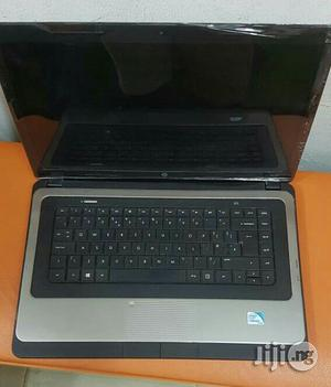 Hp 630 Intel Celeron 320gb HDD   Laptops & Computers for sale in Lagos State, Ikeja