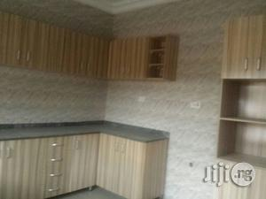 2bdrm Apartment in Ojodu for Rent | Houses & Apartments For Rent for sale in Lagos State, Ojodu